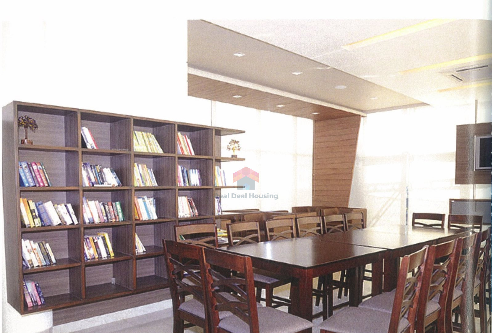imperial_heights_library.jpg