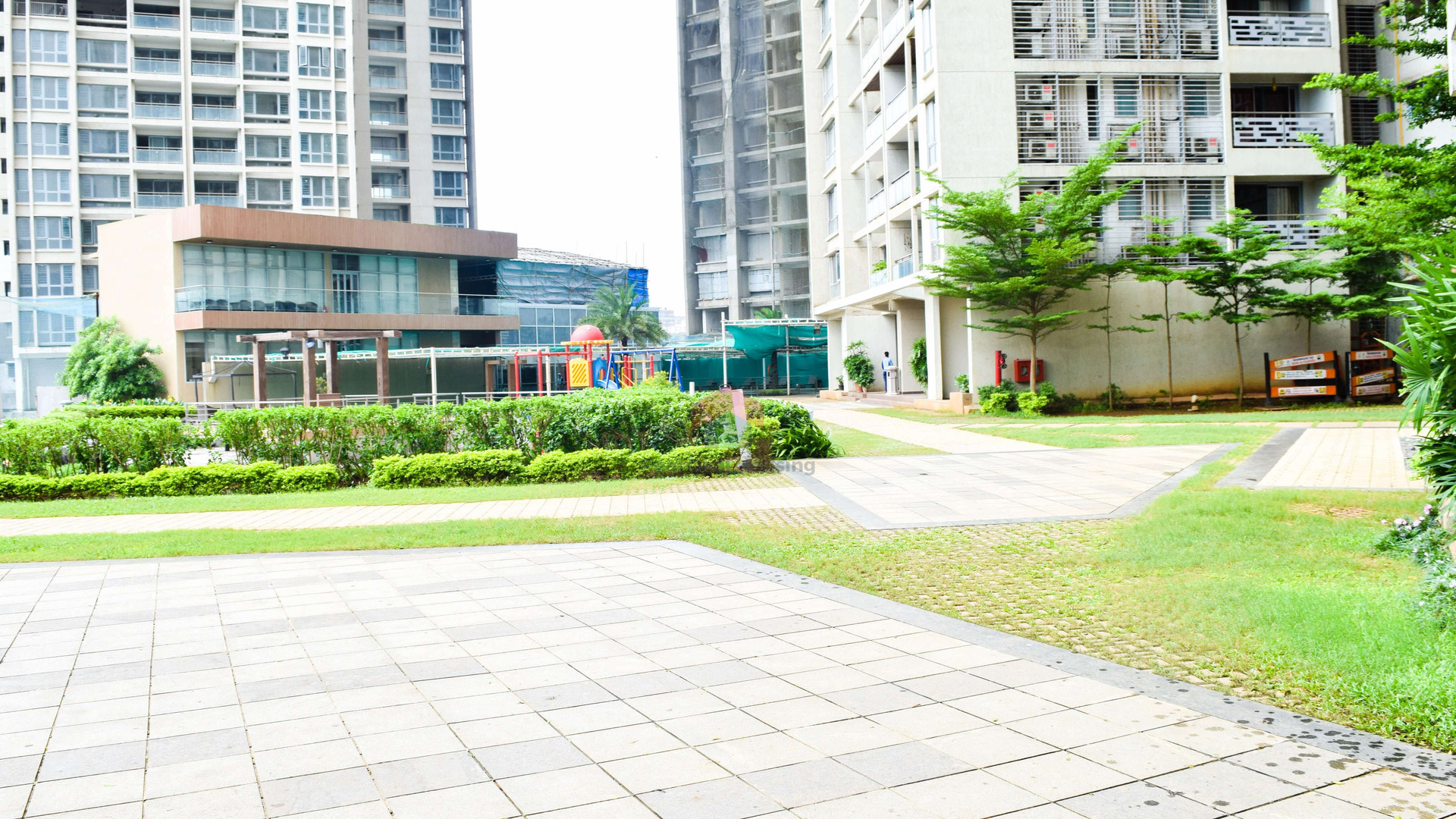 Imperial-heights-recreation-area .jpg