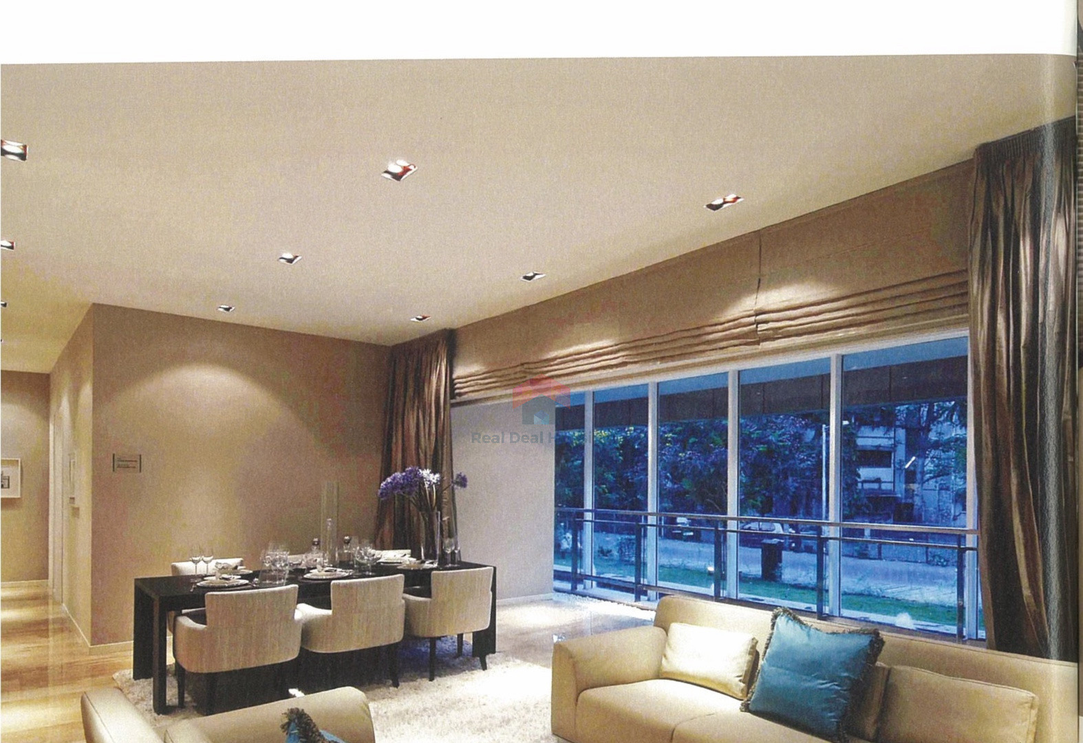 imperial-heights-show-apartment-living-r