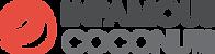 Infamous Coconut Logo.png