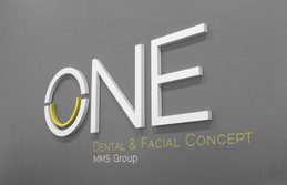 ONE clinic
