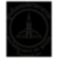 logo-200.png