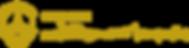 logo-header-gold.png