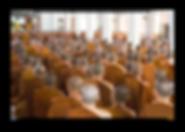 postnew-Meeting05.png