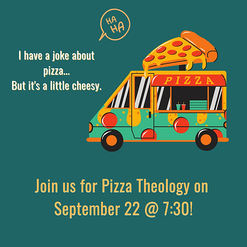 Pizza Theology.png
