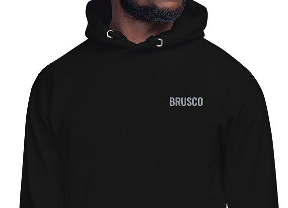BRUSCO HOODIE