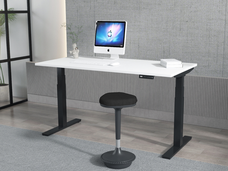 Sit Stand