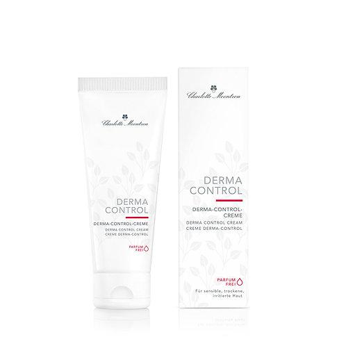 DERMA CONTROL Derma-Control-Creme 75 ml