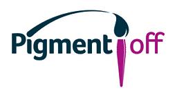 logo-pigment-off-300x165(1).png