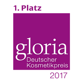 Gloria_Logo_17_1Platz.png