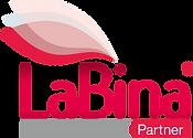 Logo - LaBina Partner.png