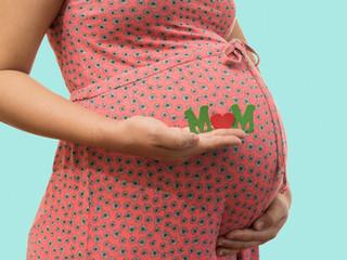 6 meses de éxito de Xativa Fertilidad