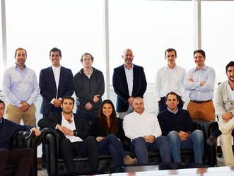 Manutara Liderando la Asociación de Capital de Riesgo de Chile (ACVC)