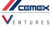 Manutara coinvierte con Cemex Ventures en la empresa IPSUM