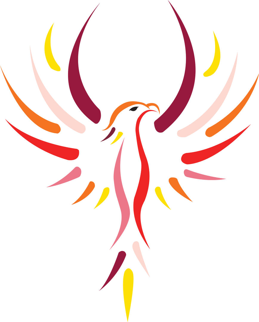 Logo for Transforming Services Ltd.
