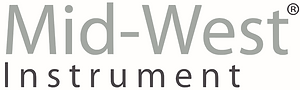 Mid-West Instrument