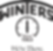 Winters Logo Grijs.PNG