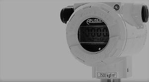 APR-2000ALW (1).jpg