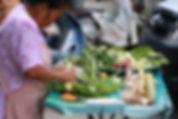 แคบหมู ไส้อั่ว น้ำพริกหนุ่ม แกงฮังเล จาก กาดสันคะยอม อาหารเหนือ ส่งถึงบ้าน สดใหม่