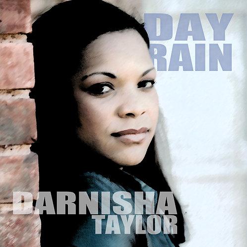 DAY RAIN CD