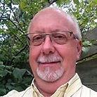 Mike DeLong