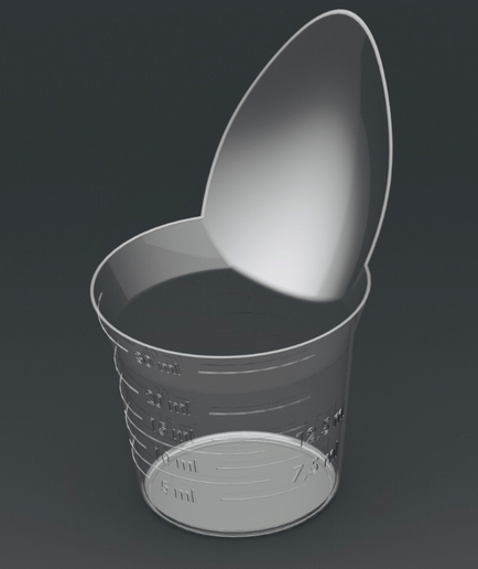 cup with spoon 30 ml 4_edited.png