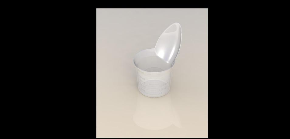 cup med spoon5.JPG