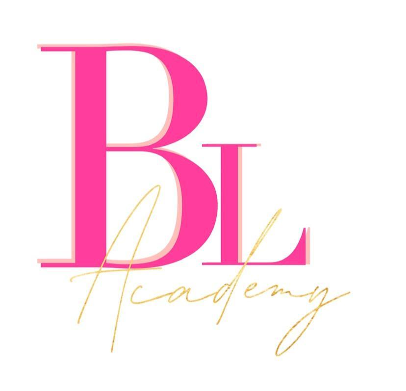 BL Academy Logo.jpeg