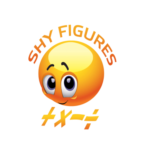 Shy Logo_2.jpg.png