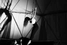 Shai Hanaor - Shbazi Circus #15