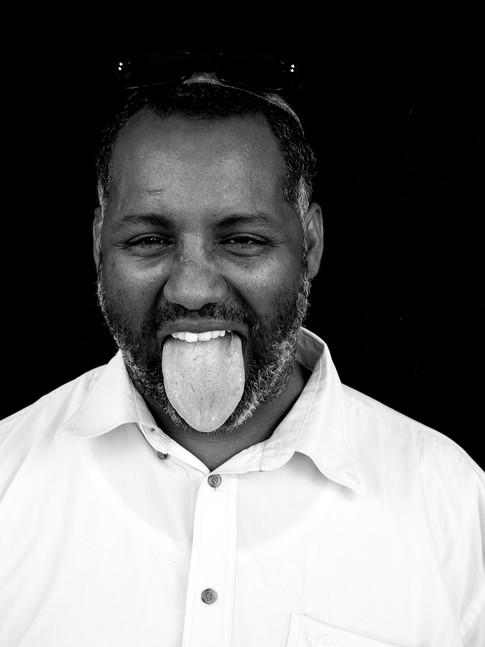 Tzion for Tongue Ou