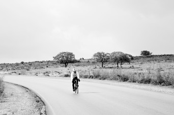 Bike rider on a nameless road.jpg