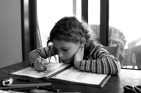 Around the table 635- Homework-2011.jpg
