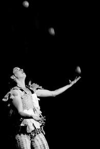 Michal Abulafia -Cabaret 2014 # 2