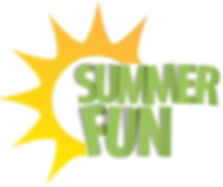 Summer Fun Logo.jpg