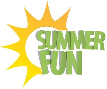 Summer Fun Logo.jpg