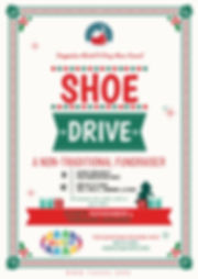 TADAC Shoe Drive 2019_edited.jpg