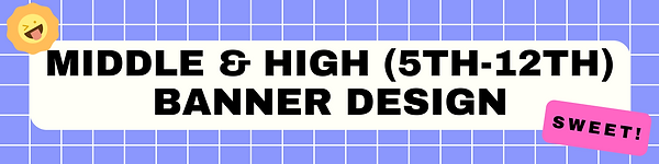 Modern Stickers Classroom Banner (1).png