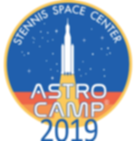astro camp logo 2019.png