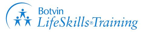 Botvin Logo.png