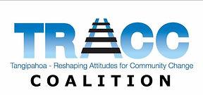 TRACC Logo.jpg
