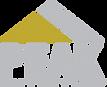 2020 Peak logo_mini.png