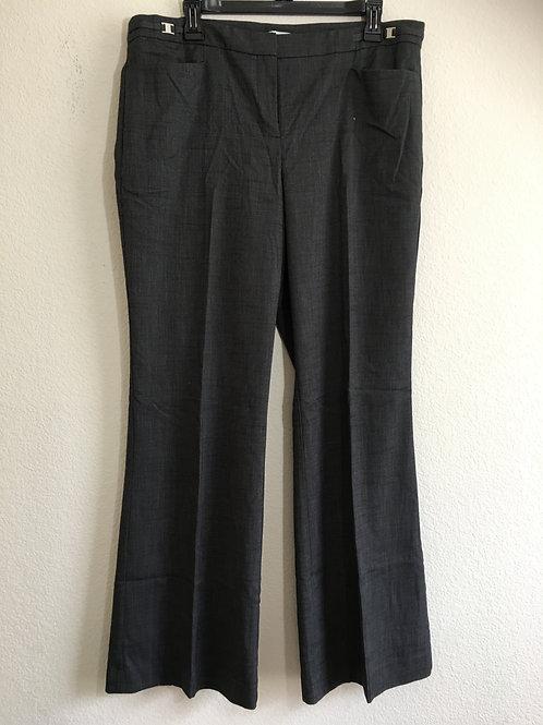 New York & Company Pants Size 14
