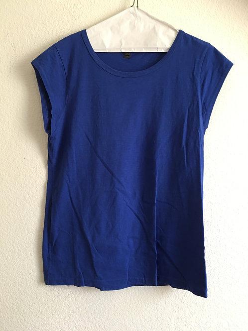 J Crew Shirt - Size Large