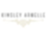 LogoHDFull_small.png