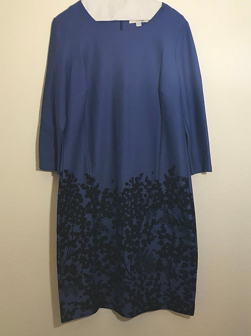 Boden Dress Size 14