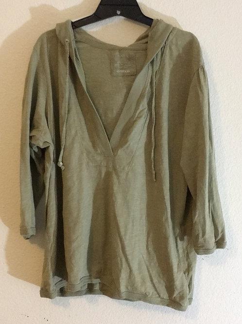 Avenue Hoodie Shirt - Size 18/20