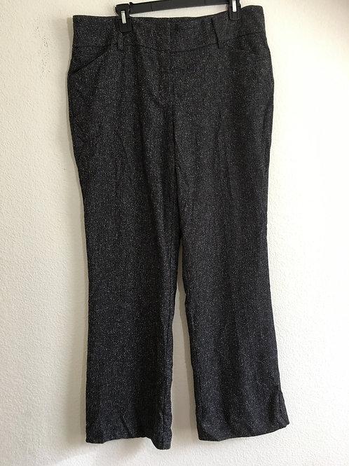 7th Avenue New York & Company Pants Size 14