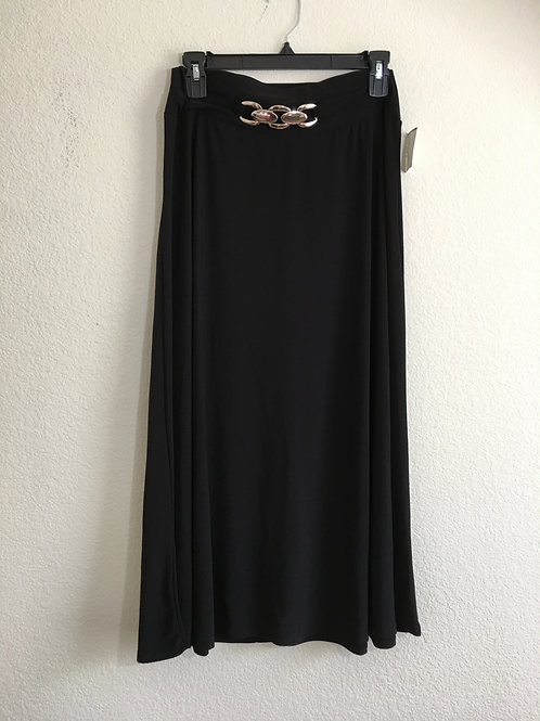 NWT Tiffany & Grey Skirt - S/M