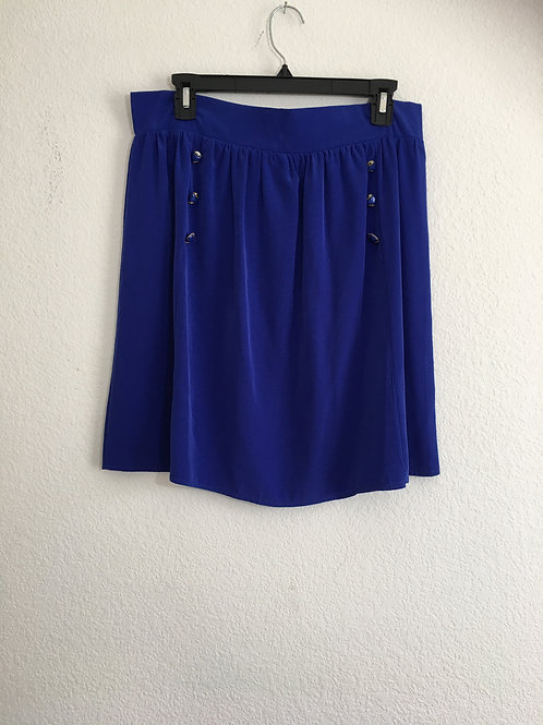 Moonlight Skirt - Size M/L